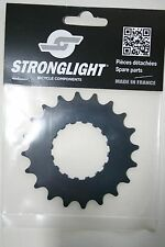 Ritzel Stronglight 20 Zähne für Bosch 2 Antrieb ab Baujahr 2014 Neu