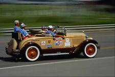 455091 1927 Chrysler A4 Photo Print