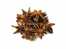 100g   WHOLE STAR ANISE