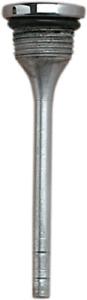 BAKER TRANSMISSION DIPSTICK HARLEY FXD SUPER GLIDE LOW RIDER DYNA WIDE 91-05