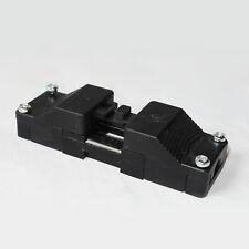 Wieland Stecker Steckverbindung + Buchse Paar ST18i3   166 ST3 mit Zugentlastung