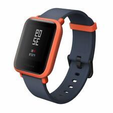 Smart Watch Amazfit Bip GPS Smart Heart Rate Waterproof  Glonass- Xiaomi