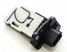 Nissan X-Trail T32 1,6 DCI Luftmassenmesser LMM Luftmengenmesser 93450753