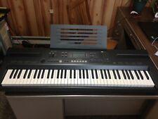 Casio Keyboard Wk-110 76 Key
