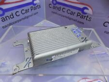 Mini Cooper R56 R57 Bluetooth MULF 2 Module Unit 9166869