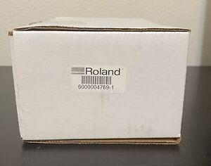 Orignal Rolan Print Head For SG-300/540 & VG-540/640 Part #6000004769-1