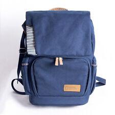 National Geographic NG MC 5350 Medium Backpack Travel Outdoor Camera Bag