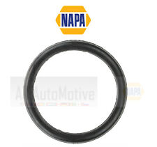 Thermostat Housing Seal NAPA for 70-04 Ford Aerostar Ranger Focus Toyota Hilux
