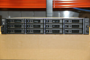 "Synology RackStation RS2416+ 12 Bay 3,5"" NAS"