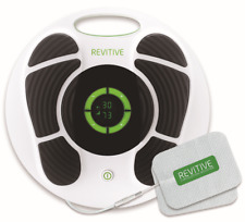 REVITIVE Osteoarthritis-Knee Circulation Booster - + 60 Day Money Back Trial