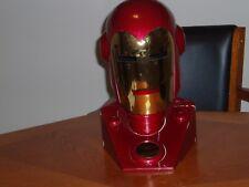 Iron Man Mask (Avengers)
