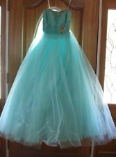 Mori Lee by Madeline Gardner Prom/pageant Dress
