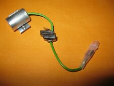 VAUXHALL Royale,Viceroy(78-81) Opel Blitz (72-75) NEW IGNITION CONDENSER -35100