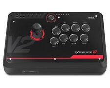 JOYTRON JTPF-212 EX REVOLUTION V2 PS3 PS4 XBOX ONE PC ANDROID Arcade stick