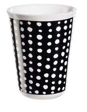 Kaffeebecher ASA Voyage tonca 300 ml neuwertig 12 Stück verfügbar