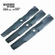 John Deere Mower Blade M115495