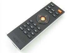Vizio remote control VO42L, VO42LFHDTV10A, VO42LFHDTV15A, VOJ320F, VOJ320F1A+