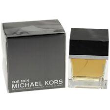 Michael Kors for Men 70 ml EDT Eau de Toilette Spray