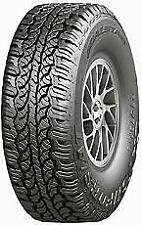 255/65R17AT GOALSTAR OR EQUIVALENT NEW TYRES 2556517