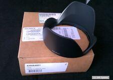 Pieza de repuesto: Sony oscurecidos (Hood) alc-sh117 para lens sal1650, nuevo