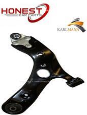 For  LEXUS CT200H HYBRID 2010> FRONT LEFT SUSPENSION WISHBONE TRACK CONTROL ARM