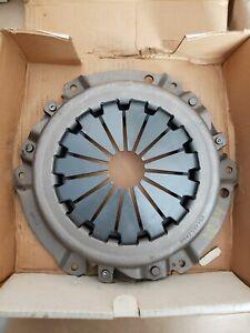 Fits Skyhawk J2000 Corsica Firenza  Reman Clutch Cover 8-1/2 NOS