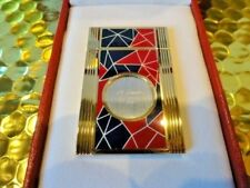 ST Dupont french revolution cigar cutter new