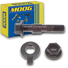 MOOG Front Alignment Camber Shim for 2003-2007 Volvo XC70 - Wheel Balance jo