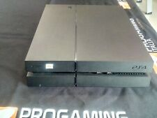 Playstation Console Sony PS4 + gioco omaggio