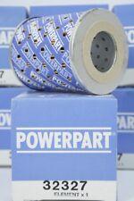 Powerpart Perkins Kraftstofffilter 32327   -R28