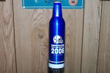 BUD LIGHT INDIANAPOLIS COLTS BEER KEG TAP HANDLE FOR KEGERATOR DRAFT BEER