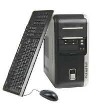 Packard Bell iMedia MC H5210 - P4 3Ghz - 250GB - 1024MB  NEW IN BOX
