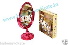 Makeup Magnifying Glass Normal Glass Cosmetics Mirror Face Looking  Mirror