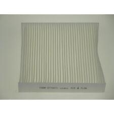 Fram CF10073 Interior Air Cabin Pollen Filter Standard Type Service Replacement