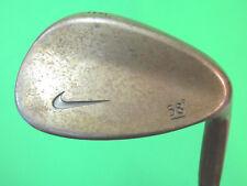 Nike Golf 58 Degree Wedge