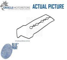 NEW BLUE PRINT ROCKER COVER GASKET GENUINE OE QUALITY ADT36763