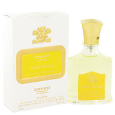 NEROLI SAUVAGE by Creed 2.5 oz / 75 ml Millesime EDP Spray for Men New in Box