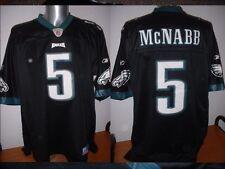 Philadelphia Eagles McNabb Adult 2XL Shirt Jersey Reebok NFL Football Premier