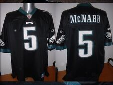 Philadelphia Eagles Mcnabb Adulto 2xl Camisa Jersey Reebok Nfl Football Premier