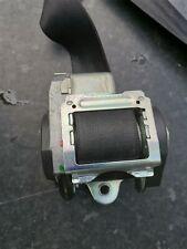 AUDI A6 C6 2.0TDI FRONT LEFT PASSENGER NEAR SIDE SEAT BELT 560788701/4F0857705A