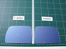 Außenspiegel Spiegelglas Ersatzglas BMW X3 ab 2004-2010 Li oder Re sph