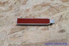 VW Touran Antenne Steuergerät Keyless Entry Sensor Kessy 5K0962132 B