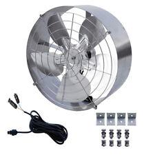 Solar Powered Portable Fans For Sale Ebay