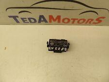 BMW e31 e34 e38 e39 e36 z3 émetteur récepteur Module 8379502