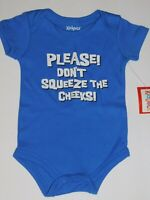 Baby Gerber Onesie//Handmade Skirt//Handmade Pants House Divided Teams