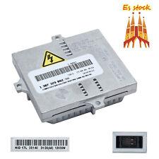 Xenon Balastro de control de lámpara de descarga de gas BALLAST 1 307 329 082