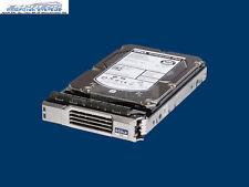 Dell Equallogic 600GB 15K SAS 0VX8J 9FN066-057 ST3600057SS PS6210 PS6110 PS6100