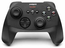 Snakebyte Game Pad Pro Wireless für PC    SB909733