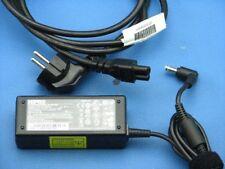 Netzteil Acer 8471 Notebook 201003323620-38106