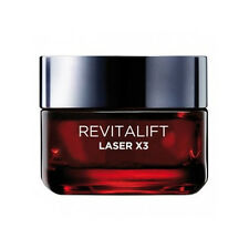 L´Oréal Paris Revitalift Laser X3 50 ml Gm_85561